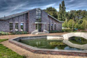 crematorium alkmaar