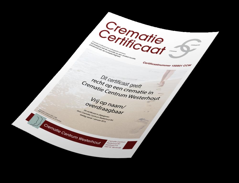 CW_certificaat_new